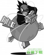 网站被黑客攻击怎么办 怎么防黑客攻击