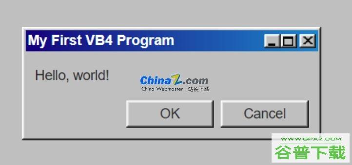 98.css类似Windows 98界面的CSS库源代码免费下载