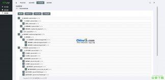 Kplphp后台开发框架源代码免费下载