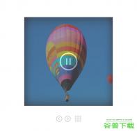 JS九宫格图片点击播器音乐特效代码免费下载