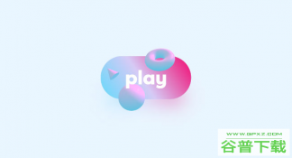 HTML5 3D游戏按钮动画特效特效代码免费下载