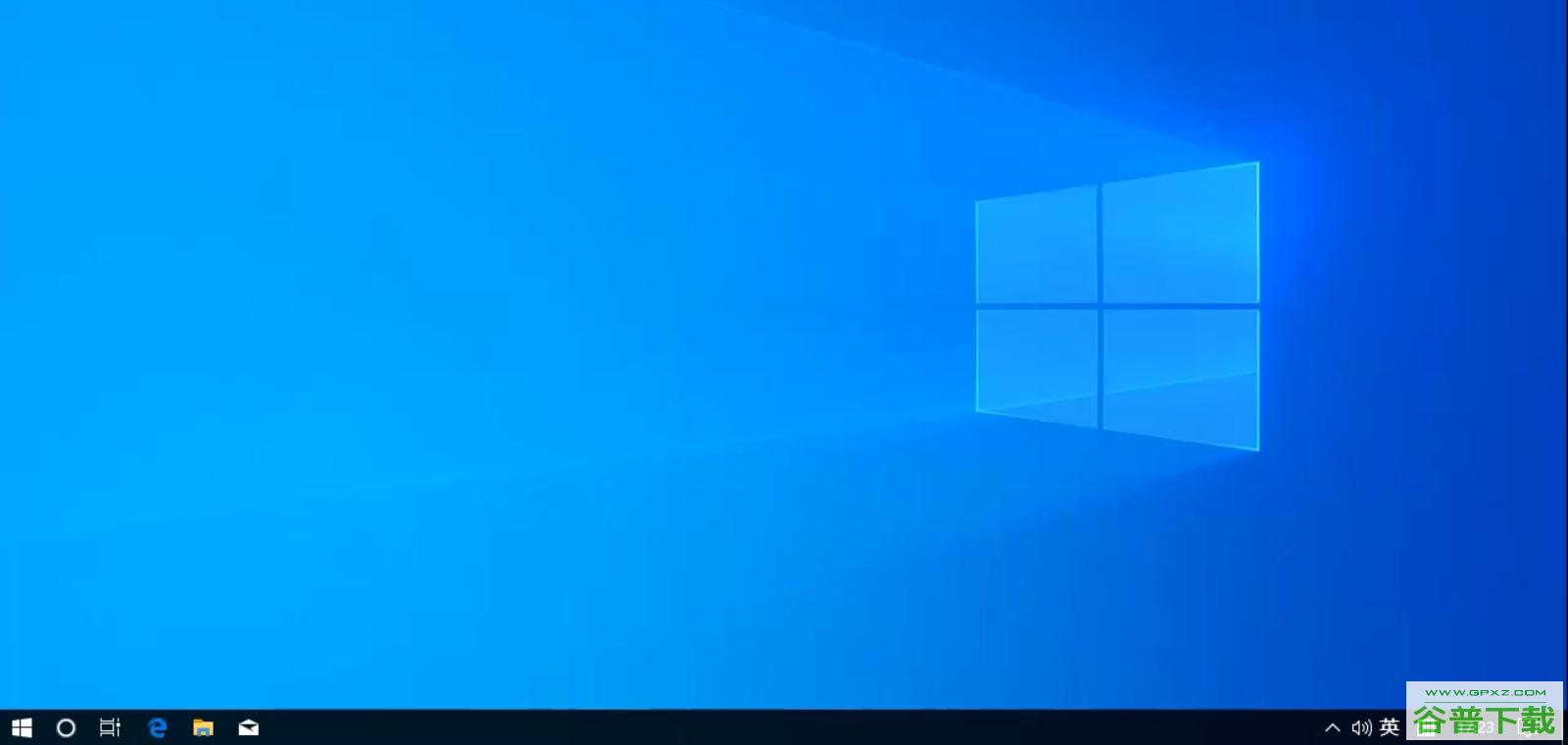 优盘怎么装电脑系统视频教学