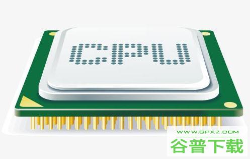 xp系统升级win7对电脑配置有什么要求