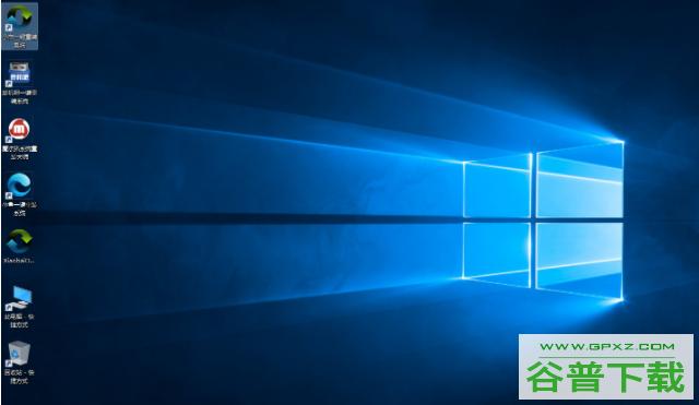 u盘系统重装软件下载及安装教程