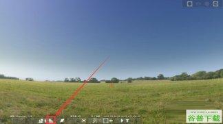 Stellarium虚拟天文馆怎么用-用Stellarium看太空的方法