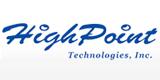 HighPoint RocketRAID 62x系列SATA 6Gb/s RAID卡 1.3.12.606版 For Vista-32/Vista-64/Win7-32/Win7-64/Win