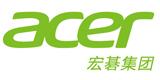 Acer宏�S271HL液晶显示器驱动程序下载