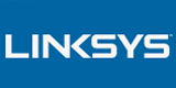 Linksys WUSB6300驱动程序下载